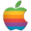 Logo del grupo Apple