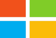 Logo del grupo Windows